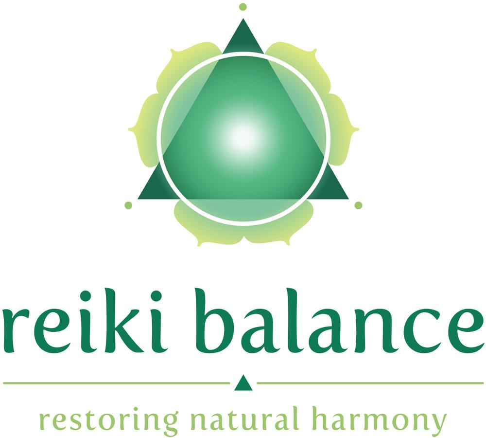 Reiki Balance